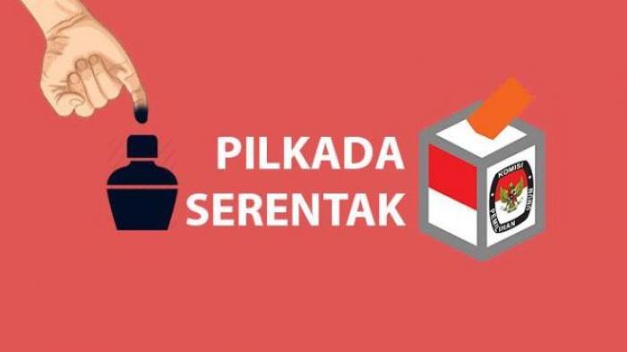 Nasib Aceh dan Pilkada 2017