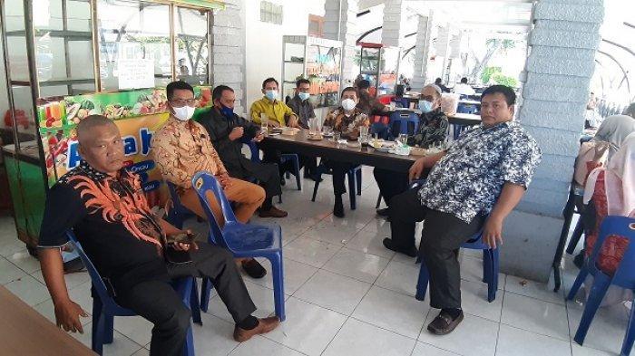 Pilkades Serentak di Aceh Tenggara Fix Ditunda, Anggota Komisi A DPRK Beri Penjelasan Begini