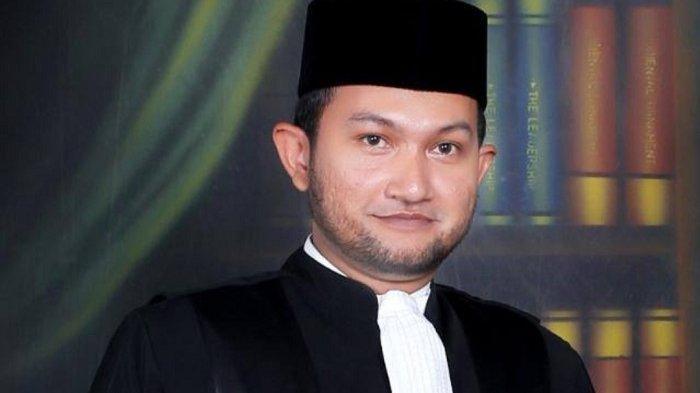 Pemerintah Aceh Diminta Pastikan Stok Bahan Pokok untuk Masyarakat Mencukupi