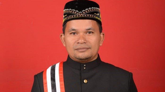 Partai Aceh Raih Kursi Terbanyak di DPRK Bireuen, Ini Datanya