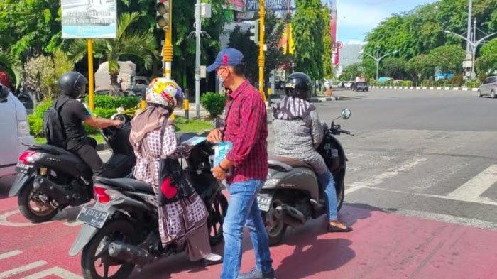 PLN Aceh Ajak Pelanggan Gunakan Aplikasi PLNMobile