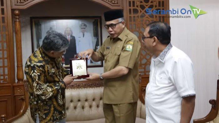 plt-gubernur-aceh-dan-dubes-india-untuk-indonesia.jpg