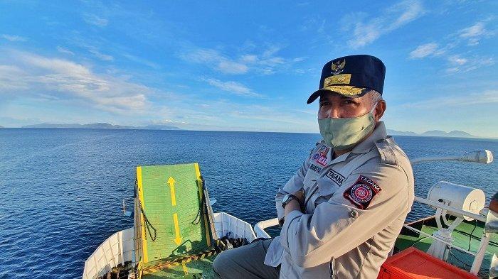 Plt Gubernur Aceh Instruksikan Pemeriksaan Covid-19 Gratis di RSU Daerah