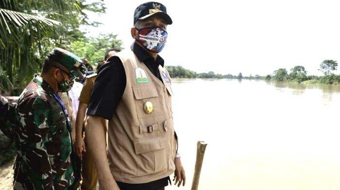 Imbauan Plt Gubernur Aceh: Tunda Mudik, Manfaatkan Teknologi Komunikasi untuk Bersilaturahmi