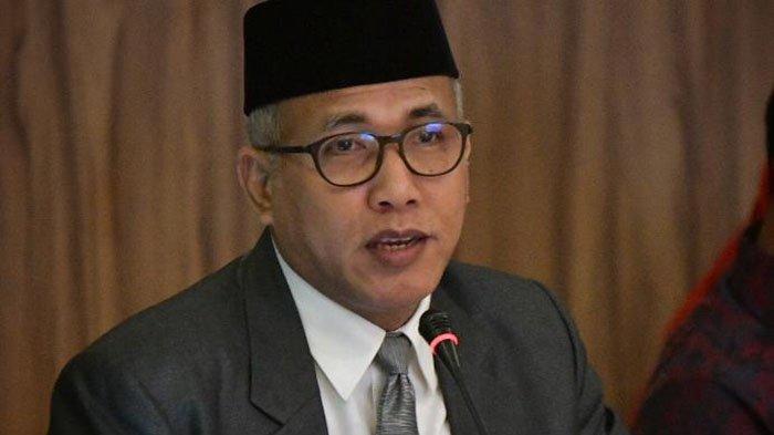 Plt Gubernur Aceh, Bupati Aceh Tamiang dan Bener Meriah Terima Penghargaan Kementerian Pertanian