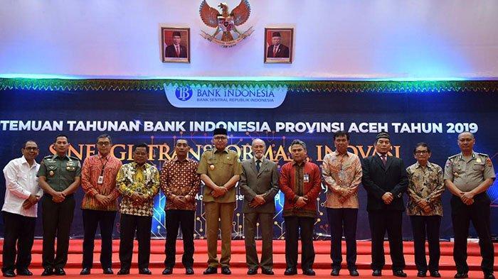 Pemerintah Aceh Undang Investor untuk Destinasi Unggulan