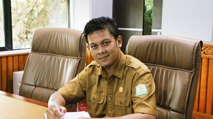 Aceh Buka Penerimaan 5.218 Guru Lewat P3K dan 74 Tenaga Pendidikan Untuk 574 SMA/SMK/SLB
