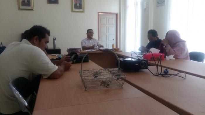 33 Ribu NIK Warga Tamiang Ganda, Anggap Enteng Administrasi Kependudukan