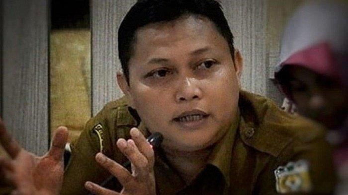 Petugas Satpol PP dan WH Kota Banda Aceh Akan Segel Dua Salon Pelanggar Syariat Islam
