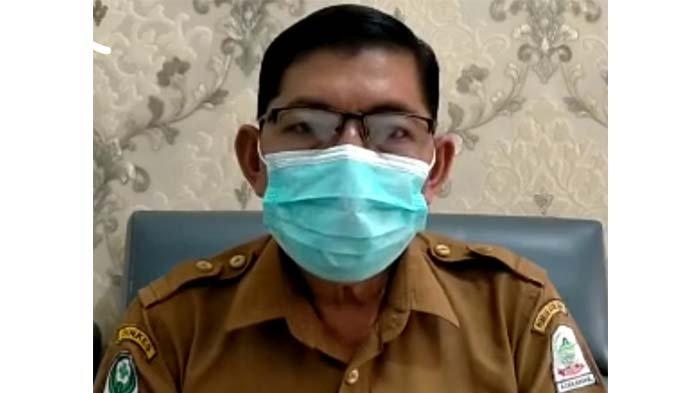 Update Covid-19 di Aceh Singkil, Terdapat Penambahan Dua Kasus Baru