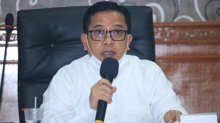 Bank Aceh Diusul Jadi Penyalur PKH