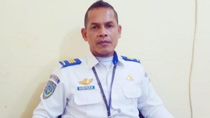Ini Keuntungan Calon Penumpang di Bandara Malikussaleh Aceh Utara Bila Sudah Divaksin Covid-19