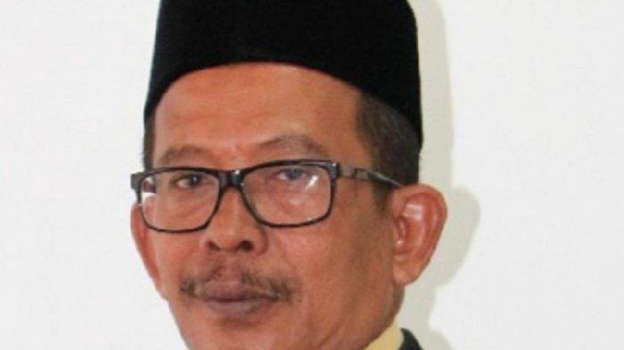 Pemkab Pidie Jaya Beri Toleransi Soal Syarat Bebas Narkoba dan Kesehatan Bagi Pelamar CPNS