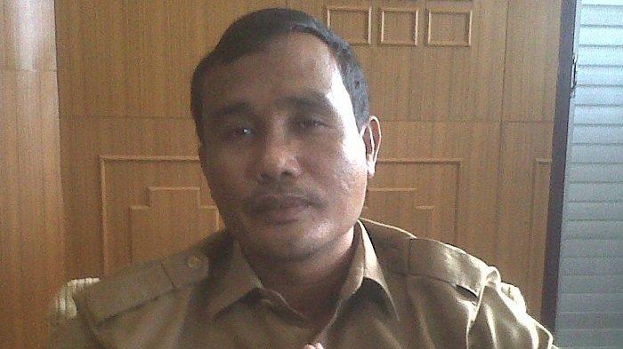 Ketua Kadin: Pembangunan Aceh Selatan Harus Sesuai Potensi Wilayah