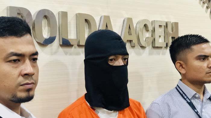 PNS Abdya Penyebar Hoaks Terancam 10 Tahun Penjara