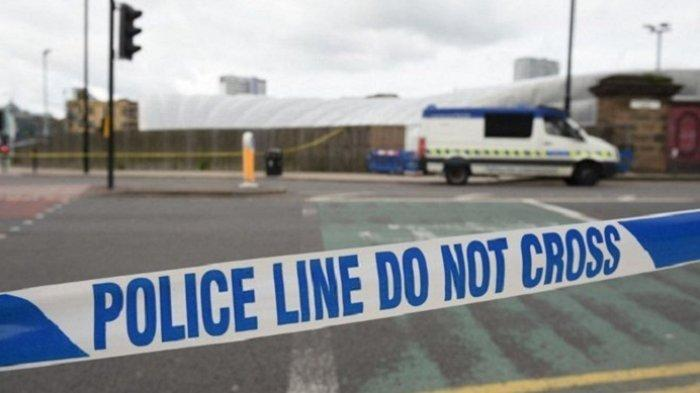 Mantan Kepala Penjara Inggris Ungkapkan Ekstrimisme Berkembang di Dalam Penjara