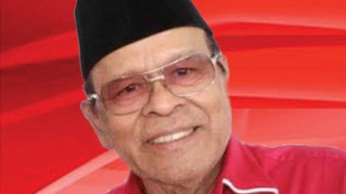 Karimun Usman, Amandemen UUD Tidak Haram dan Tidak Berbahaya