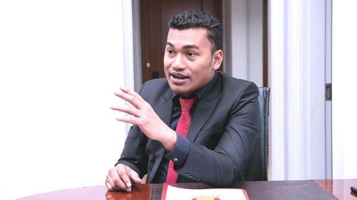 Kekhususan Harus Bisa Majukan Pendidikan Aceh