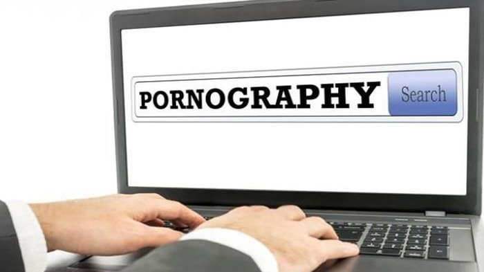 Dianggap Kecolongan, Link Komik Porno Berbahasa Cina Termuat Dalam Buku Pelajaran SMA di Jawa Barat