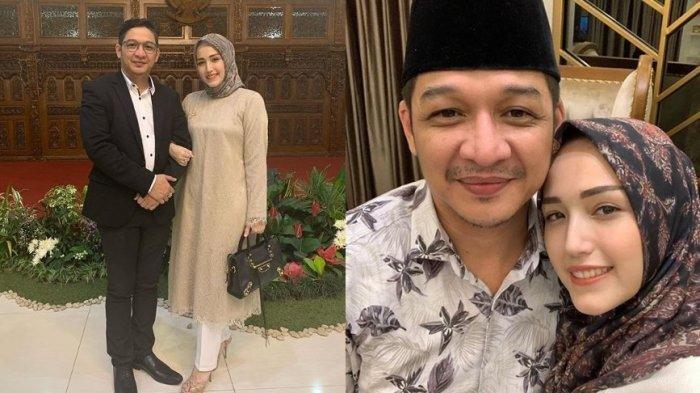 Pasha Ungu, Artis yang Mengaku Siap Maju di Pilkada DKI Jakarta 2022, Ini Ceritanya