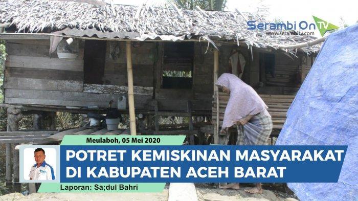 Pengamat: Aceh Miskin Karena Salah Kebijakan