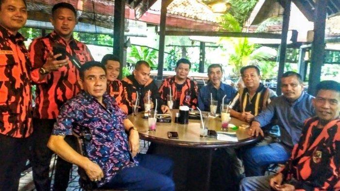 Dari Semua Anggota DPR RI asal Aceh, Lima Diantaranya Kader Pemuda Pancasila, Ini Figurnya