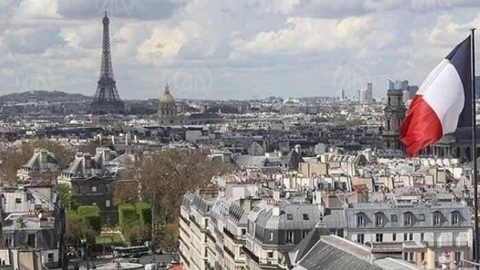 Prancis Tingkatkan Keamanan Sekitar Tempat Ibadah Muslim Selama Ramadhan, Respon dari Islamophobia