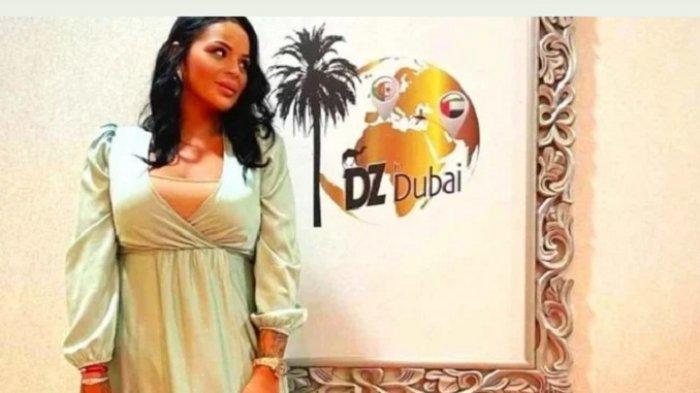 Program Reality TV Show Aljazair Menuai Kontroversi, Seruan Boikot Viral di Media Sosial
