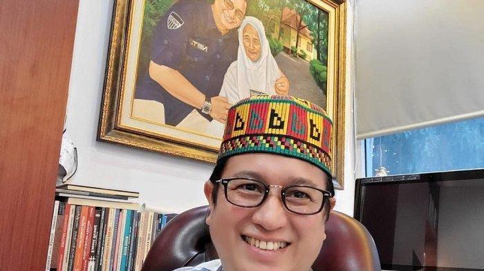 Menteri BUMN Erick Thohir Jadi Ketua Tim Pemulihan Ekonomi, Aceh Business Club Berikan Dukungan