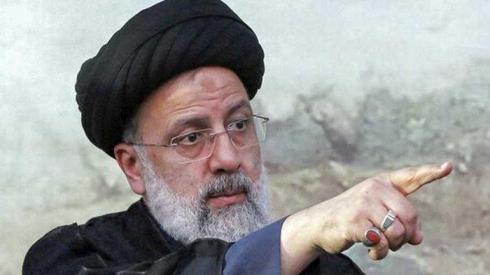 Baru Saja Terpilih, Mengapa Presiden Baru Iran Ebrahim Raisi Dianggap Sebagai Ancaman Bagi Israel?
