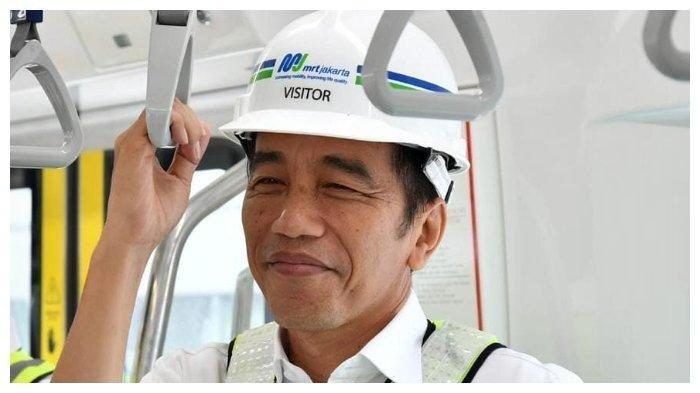 Mulai Kebakaran Lahan hingga Impor, Ini 7 Kesalahan Data Jokowi dalam Debat Kedua Capres 2019