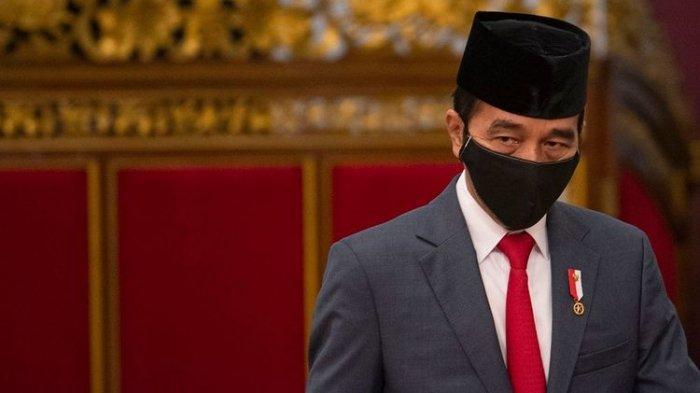 PTUN Putuskan Jokowi dan Menkominfo Bersalah atas Pemblokiran Internet di Papua, Ini Hukumannya