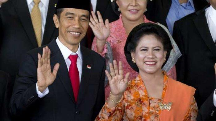 Jokowi Tandatangani Peraturan Pemerintah, Kini Pelapor Kasus Korupsi Bisa Dapat Rp 200 Juta