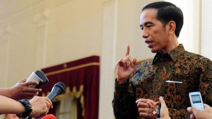 Presiden Jokowi Tinggalkan Jakarta Menuju Kalimantan, Tinjau Lokasi Ibu Kota Negara yang Baru