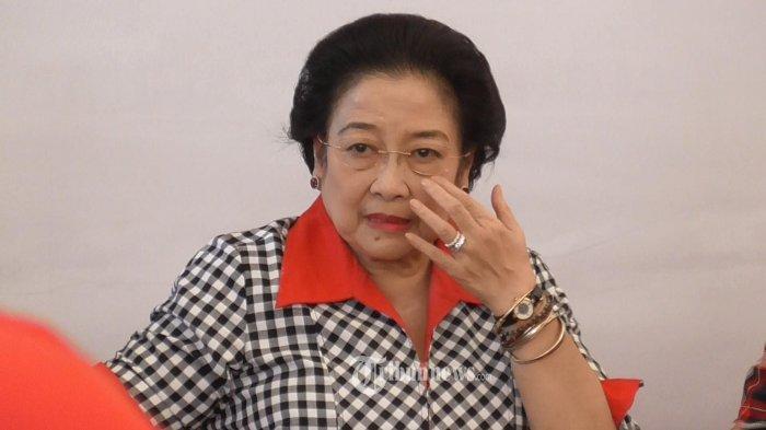 Wacana Megawati dan JK Maju Pilpres 2024, Pengamat: Rakyat Sulit Menerima, Refly Harun: Bisa Saja