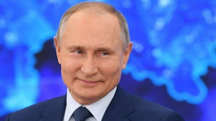 Gegara Informasi Target Pembunuhan Bocor, Agen Rahasia Rusia dan Inggris Saling Buru