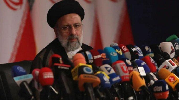 Presiden Terpilih Iran Tolak Negoisasi Program Rudal Balistik, Kecuali Riyadh Pulihkan Hubungan