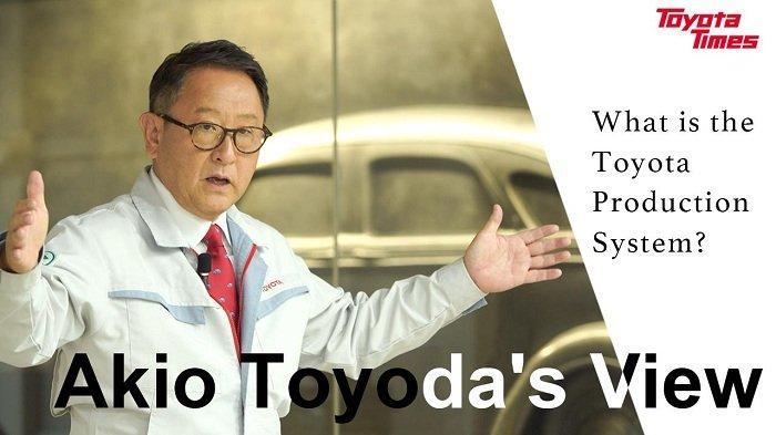 Industri Otomotif Jepang Bisa Kehilangan Daya Saing, Mobil Listrik Mulai Digemari