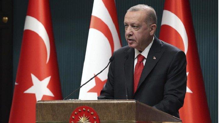 Pemimpin Kurdi Serukan dari Penjara, Bersatu Melawan Penindasan Erdogan