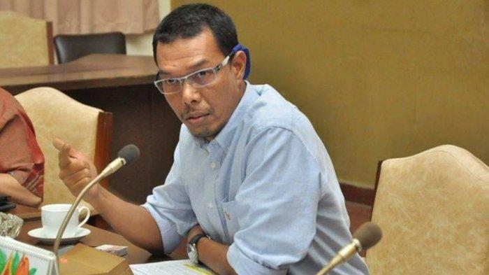 Gugatan Asrizal Soal Kontrak Kerja Migas Pertamina, Ini Tanggapan Presidium Nasional Pena98 Aceh