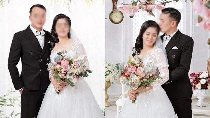 H-3 Pernikahan Batal, Pria Ini Kaget Saat Tahu Calon Istri Sudah Bersuami dan Punya Anak Dua