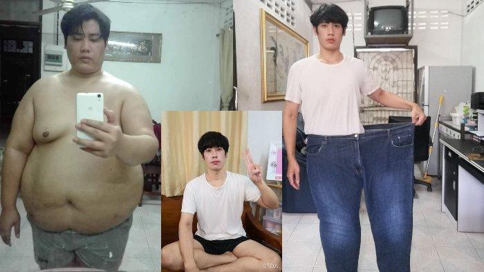 Ingin Turunkan Berat Badan, Coba Lakukan 4 Olahraga Ini