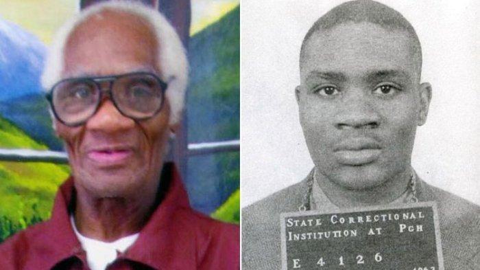 Pria Ini Kaget Lihat Dunia Telah Berubah, Sebelumnya Dipenjara 68 Tahun