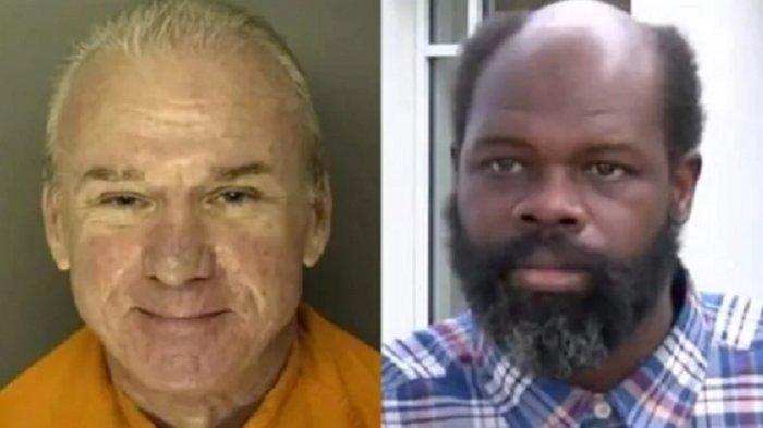 Perbudakan Masih Ada Juga di AS, Pengadilan Hukum Pria Kulit Putih, Bayar Korban Rp 8 Miliar