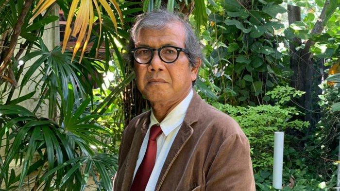 Ekonomi Gampong Bakongan: Kisah Pengusaha Aceh di Medan dan Program Sawit Berkelanjutan (XI)