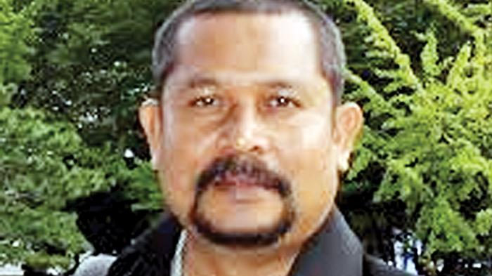 Ketahanan Energi Melalui Jargas Aceh