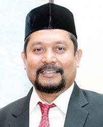 UTU sebagai Pusat Herbal Aceh