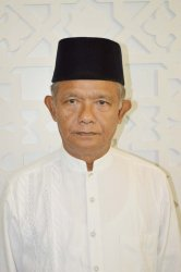 Fadhilah Shalat Tarawih