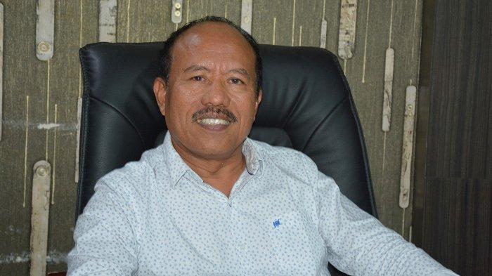 PBM di UTU Kembali ke Sistem Daring Akibat Melonjaknya Pasien Covid-19 di Aceh Barat