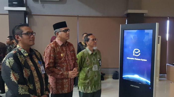 100% Desa di Aceh Sudah Teraliri Listrik PLN, Ini Kampung Terakhir yang Juga Sudah Menikmati